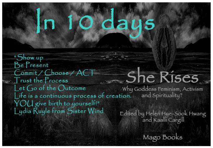 10 days Lydia Ruyle copy