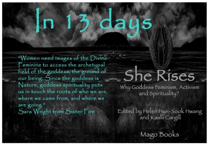 13 days to go copy