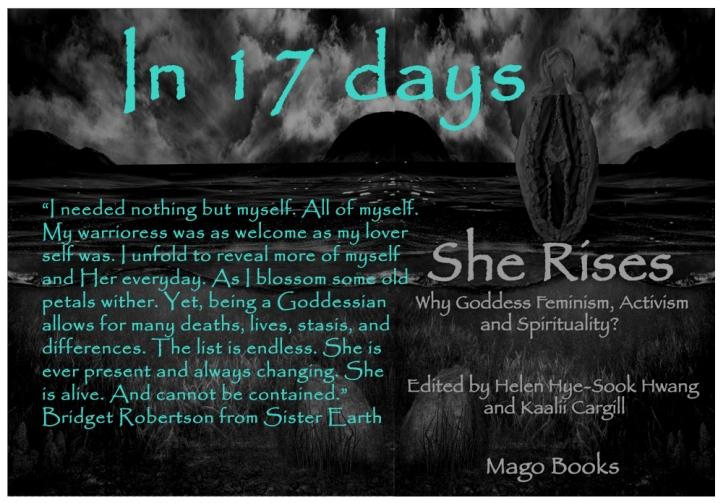 17 days to go copy