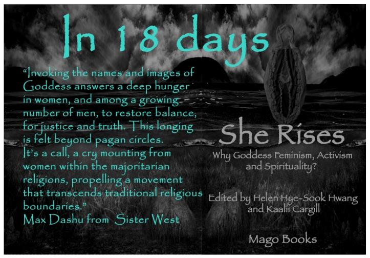 18 days to go copy