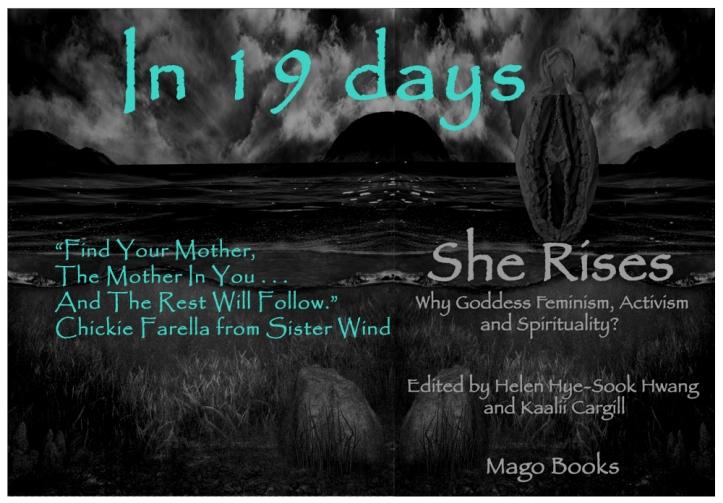 19 days to go copy