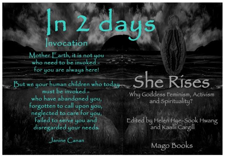 21 2 days to go Janine Canan copy