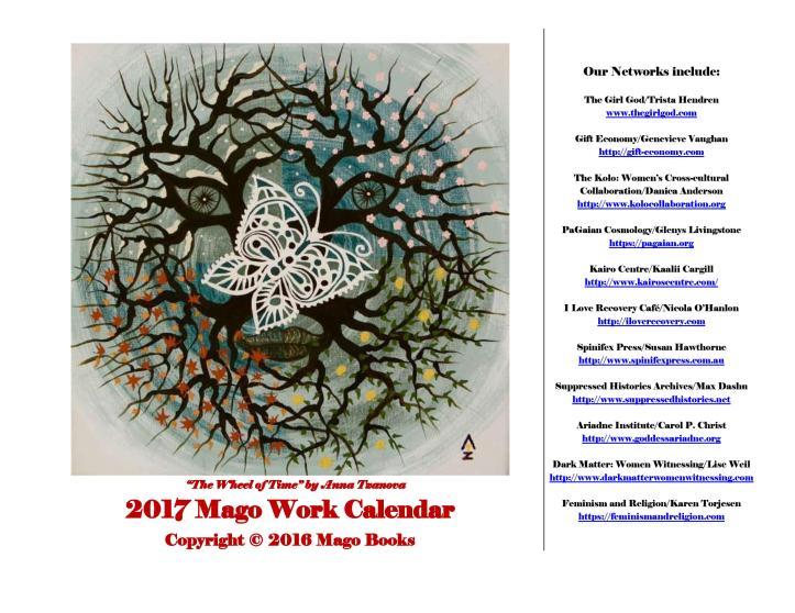 2017-calendar-final-7-page-028